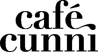 Café Cunni
